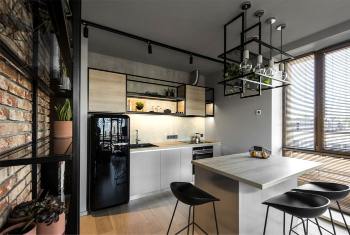 me2architects studios apartment 7