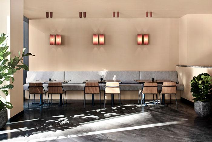 restaurant decor biasol 15