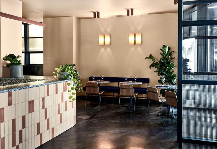 restaurant decor biasol 16