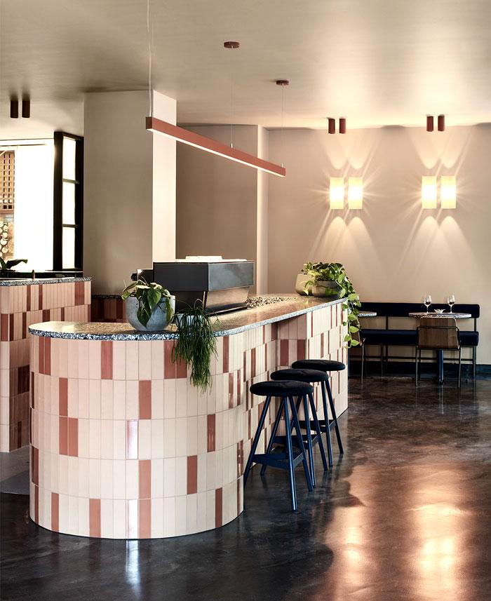 restaurant decor biasol 18
