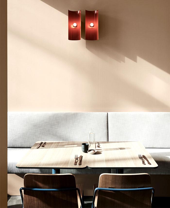 restaurant decor biasol 4