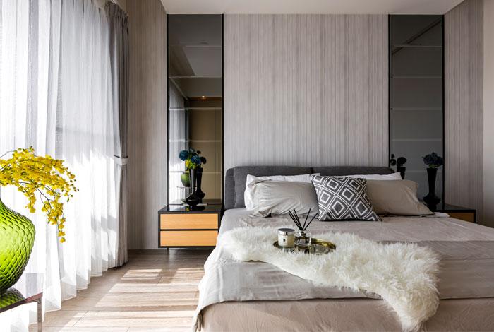 shiang chi interior design apartment hsinchu 11