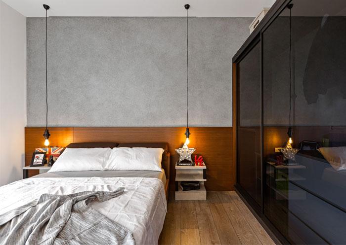 shiang chi interior design apartment hsinchu 14