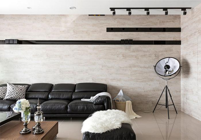 shiang chi interior design apartment hsinchu 2