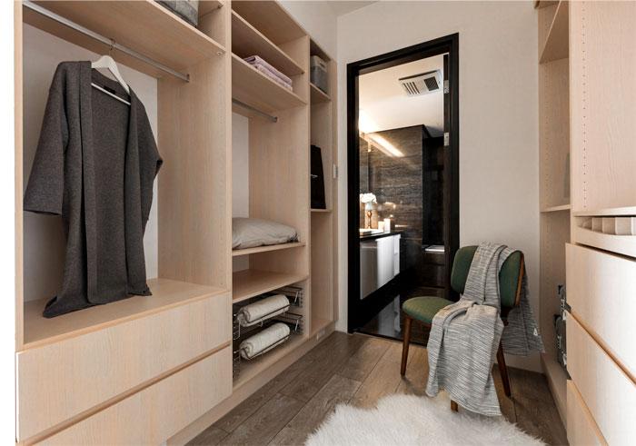 shiang chi interior design apartment hsinchu 8