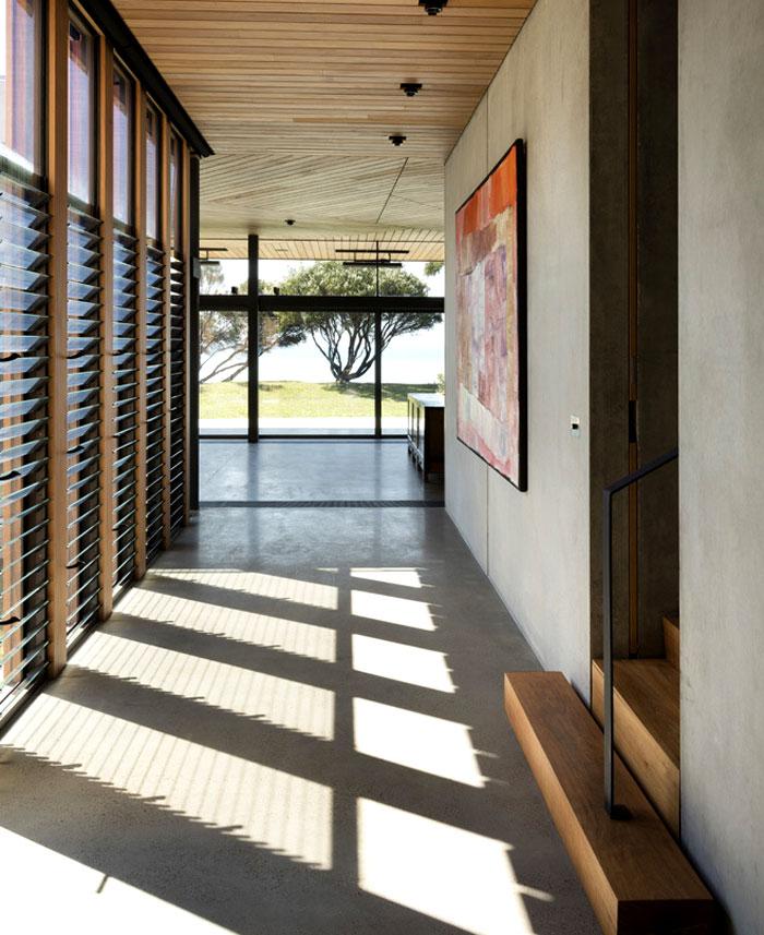 sorrento beach house 16