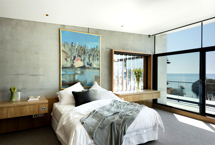 sorrento beach house 17
