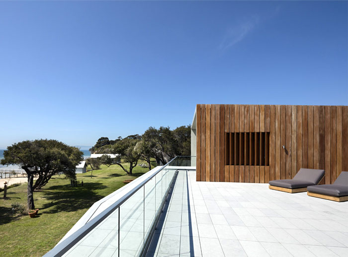 sorrento beach house 2