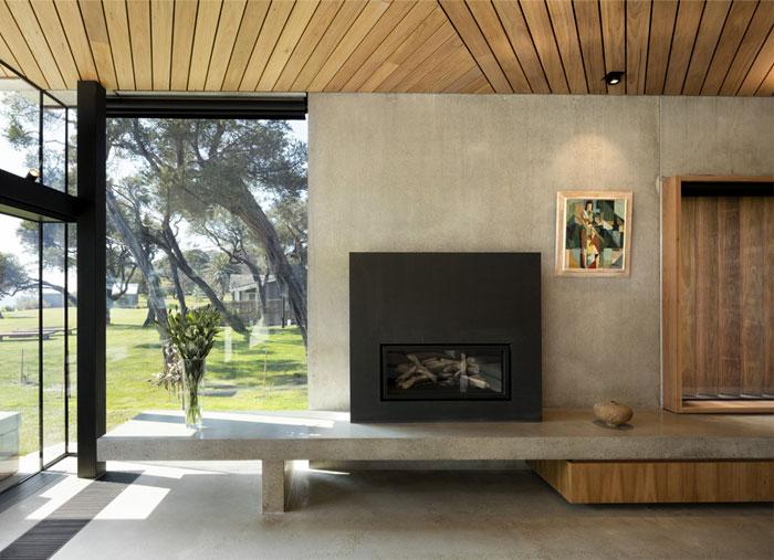 sorrento beach house 4