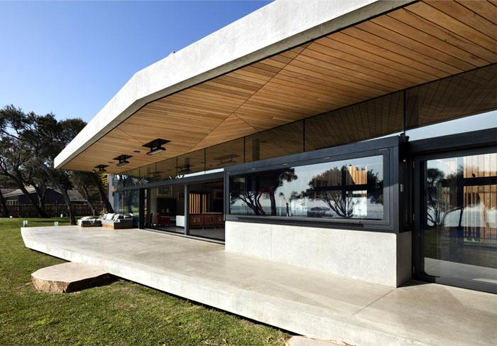 sorrento beach house 6