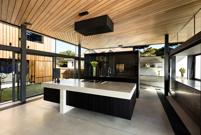 sorrento beach house 7