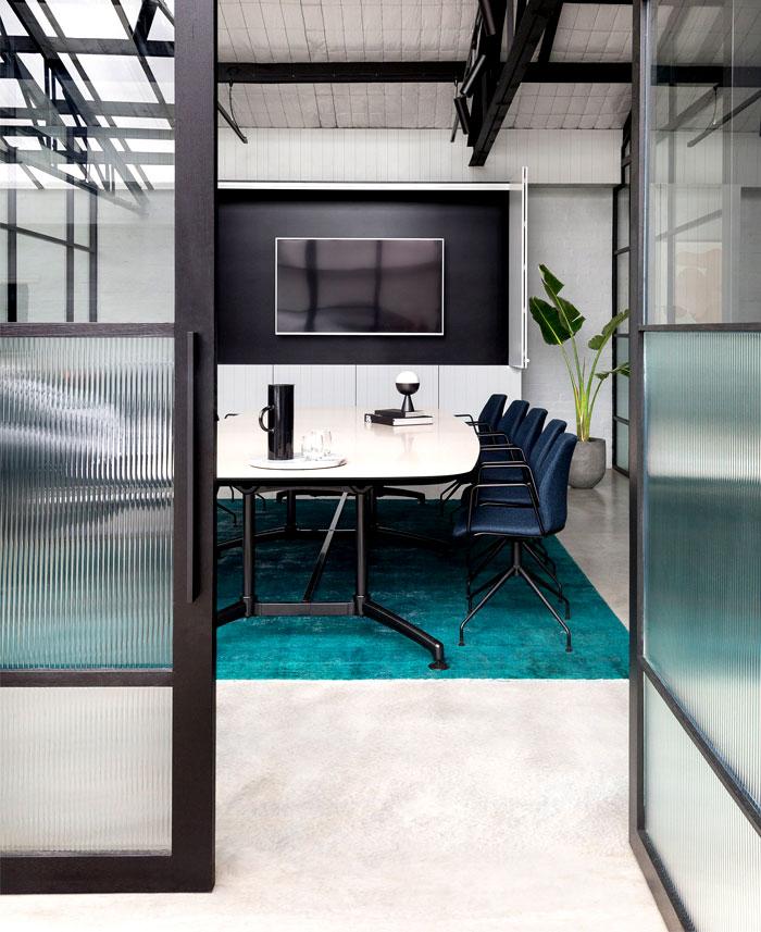 studio biasol gwynne street 16