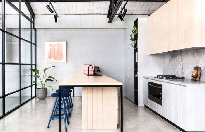 studio biasol gwynne street 2