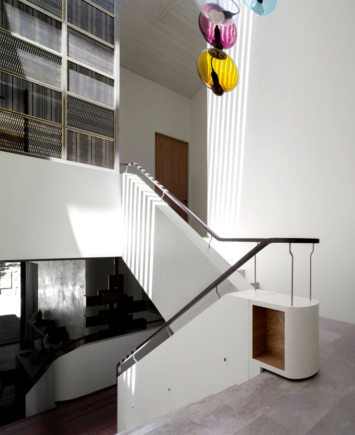 twin peaks house luigi rosselli architects 1