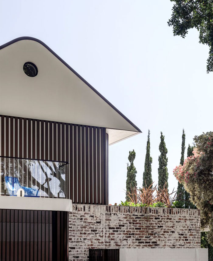 twin peaks house luigi rosselli architects 12
