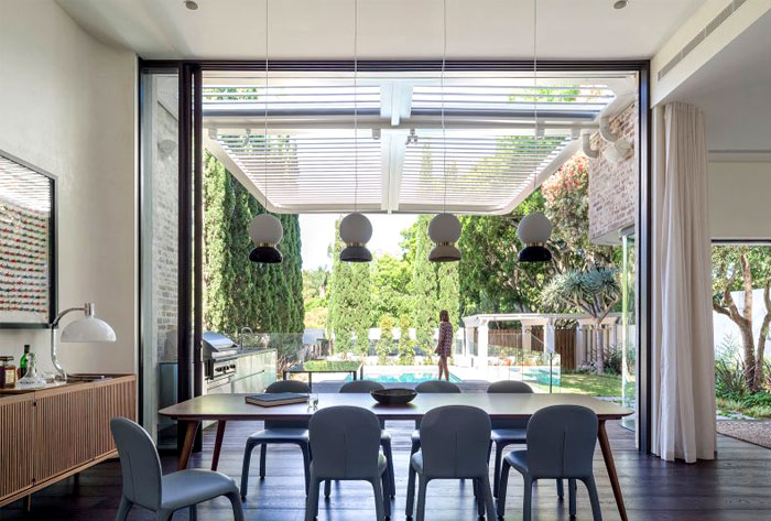 twin peaks house luigi rosselli architects 7