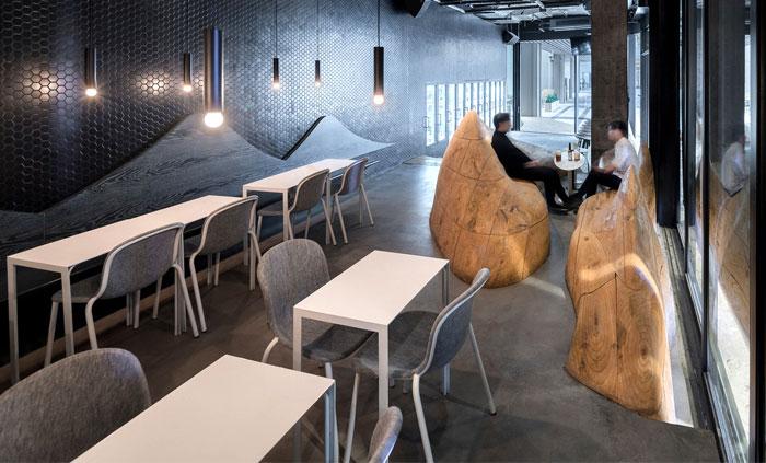 wood mountain daipu architects 11