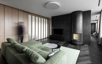 apartment rodeco 338x212