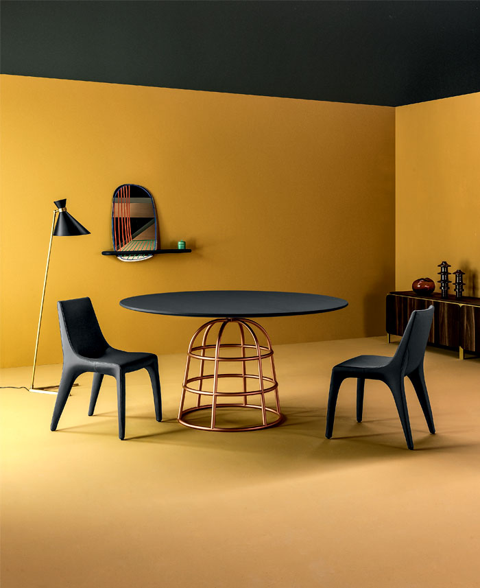 bonaldo mass table 2