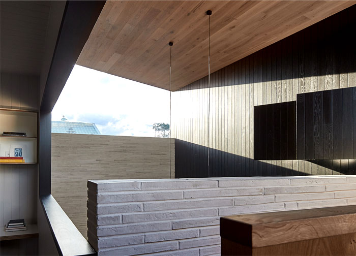 brick house andrew burges architects 2