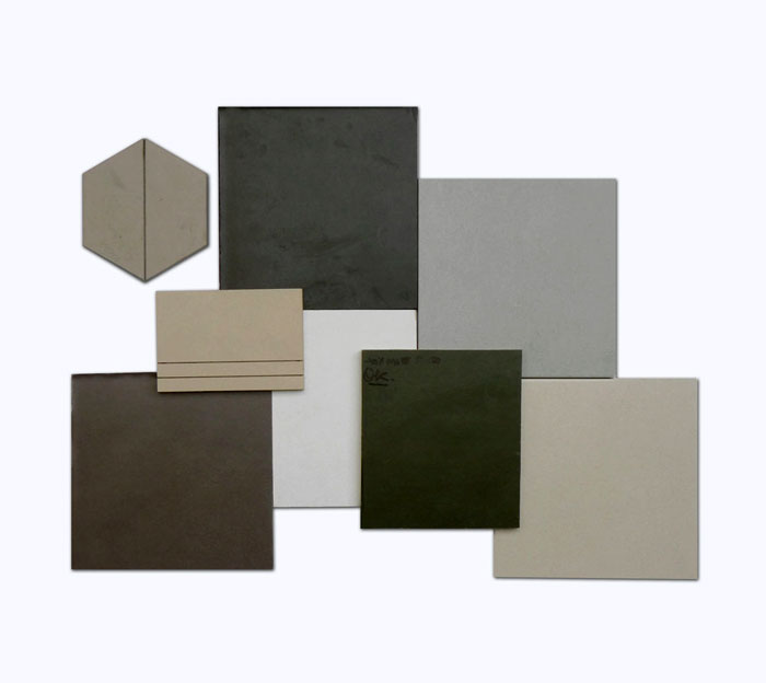 cava tile collection 10