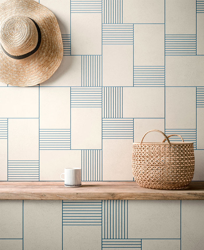 cava tile collection 3