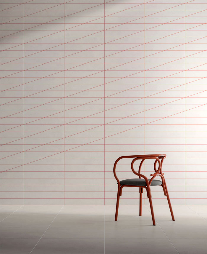cava tile collection 4