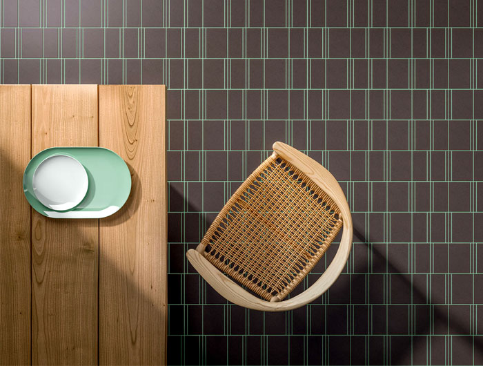 cava tile collection 5