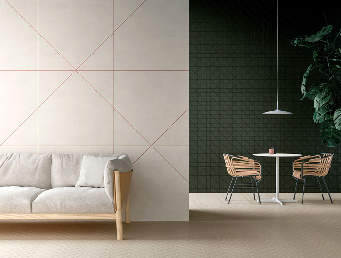 cava tile collection 8