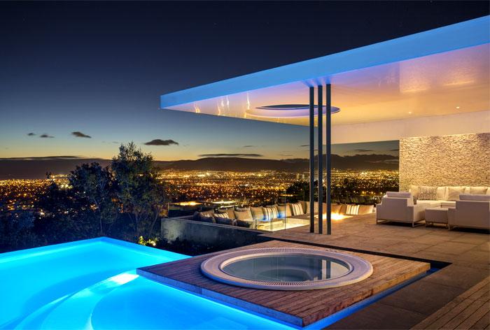 city villa arrcc 13