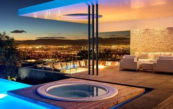 city villa arrcc 338x212