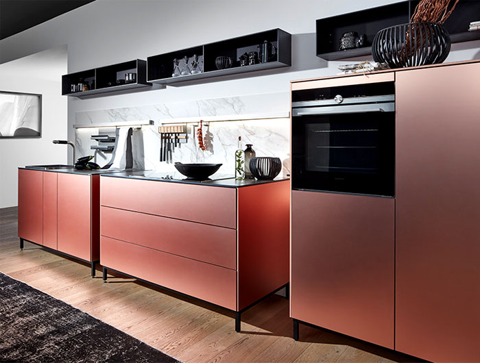 kitchen color trends 9