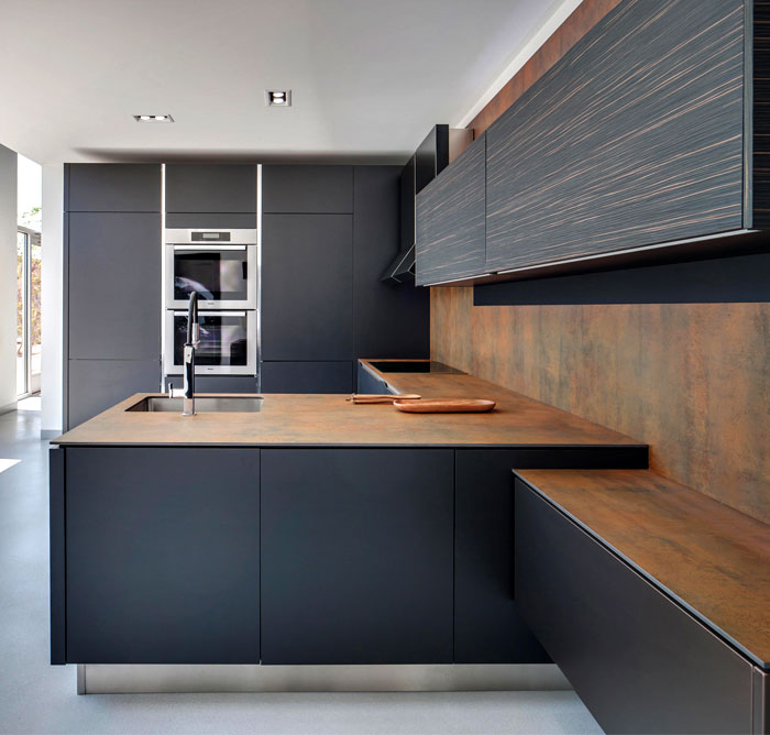 kitchen trends 6
