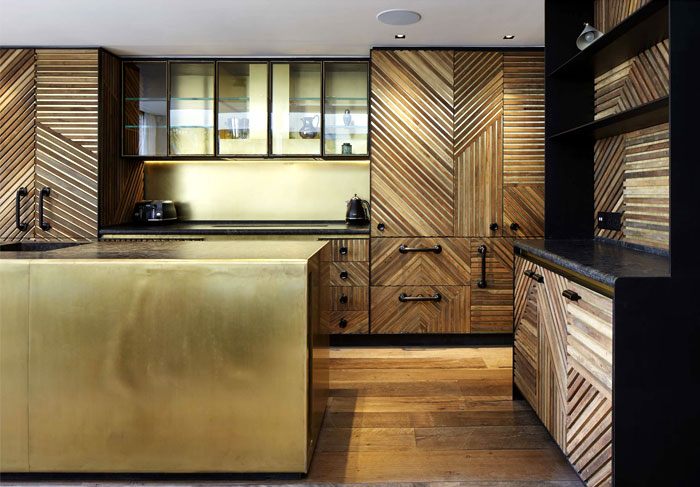 kitchen trends 8