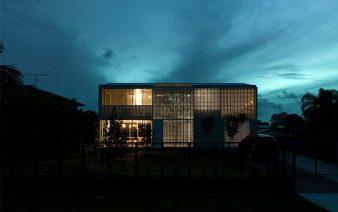 naranga avenue house 338x212