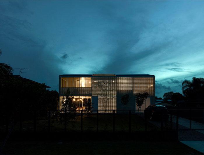 naranga avenue house 9