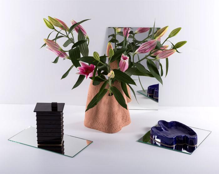 pulpo collection small design accessories 3