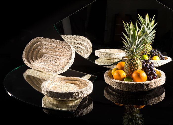 pulpo collection small design accessories 4
