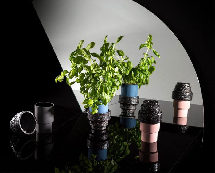 pulpo collection small design accessories 5
