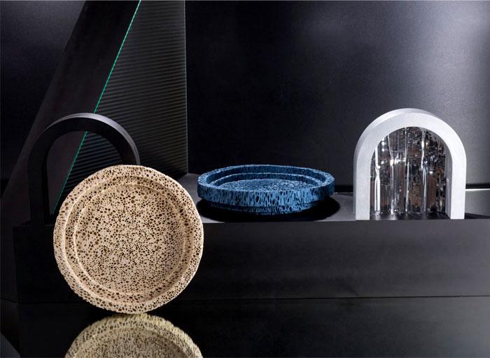 pulpo collection small design accessories 6