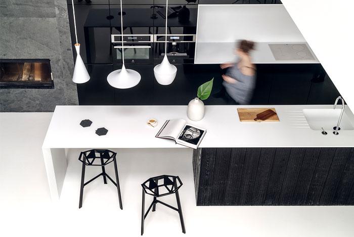 single family home maka studio 13