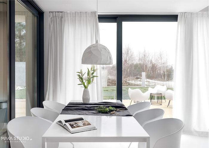 single family home maka studio 17