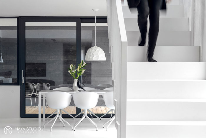 single family home maka studio 18
