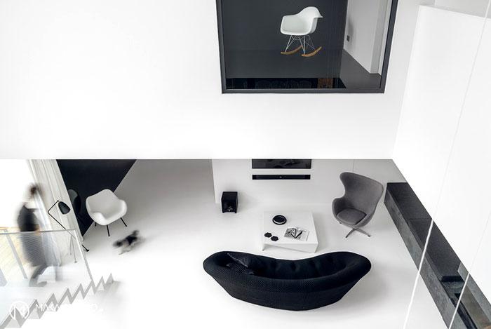 single family home maka studio 20