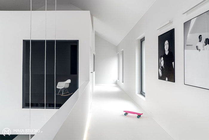 single family home maka studio 3