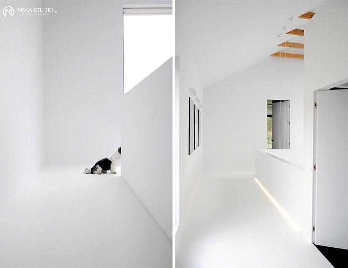 single family home maka studio 7