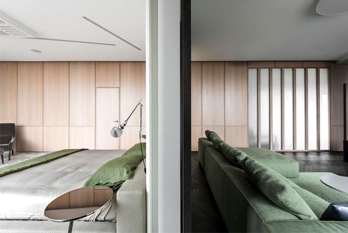 vilnius apartment rodeco 1