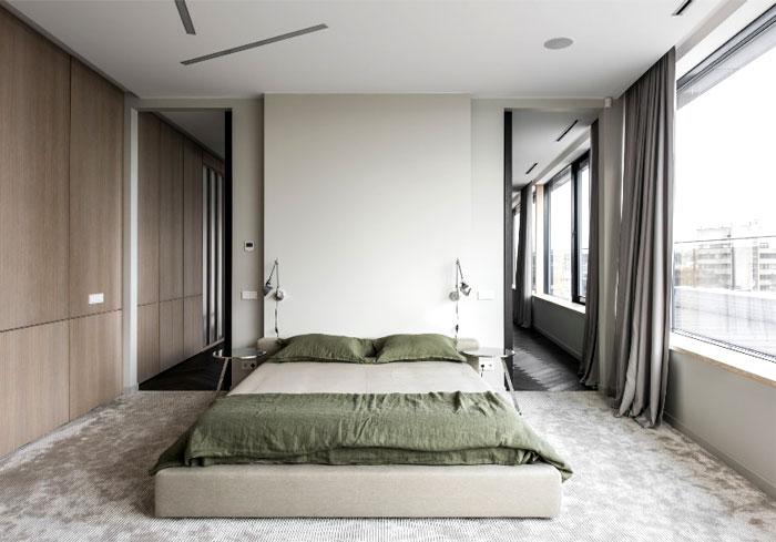 vilnius apartment rodeco 11