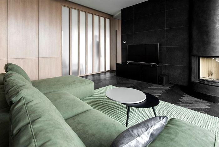 vilnius apartment rodeco 14