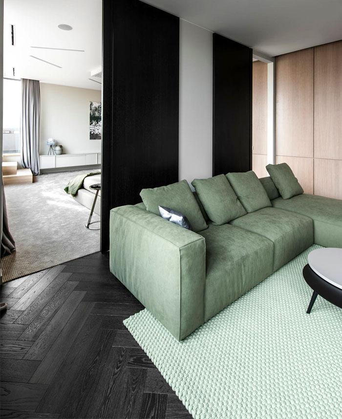 vilnius apartment rodeco 15